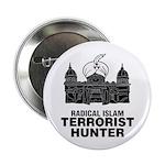 Radical Islam Button