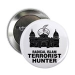 Radical Islam 2.25