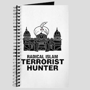 Radical Islam Journal
