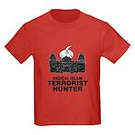 Radical Islam Kids Dark T-Shirt