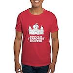 Radical Islam Dark T-Shirt