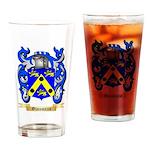 Giacomazzo Drinking Glass