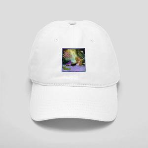 Best Seller Merrow Mermaid Cap