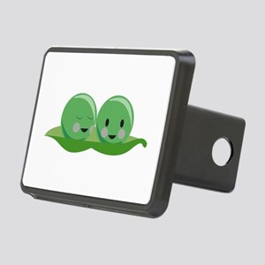 Two Peas Hitch Cover