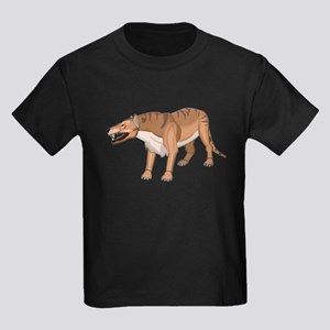 Andrewsarchus T-Shirt