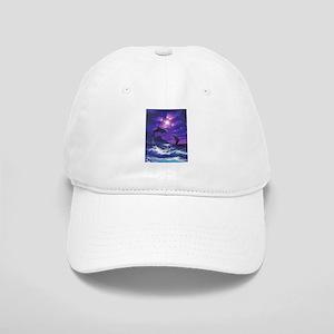 Dolphins Hats - CafePress df109490bd4e