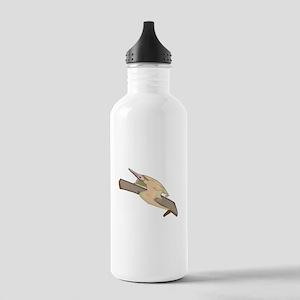 Pterodactylus Water Bottle