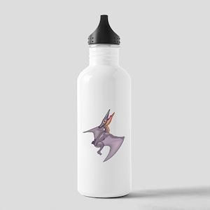 Pteranodon Water Bottle