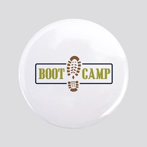 """Boot Camp 3.5"""" Button"""