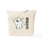 Hugs Time Tote Bag