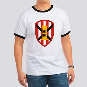 7th Engineer Bde T-Shirt