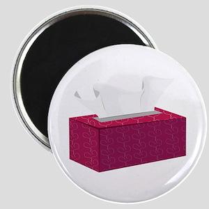 Tissue Box Magnets