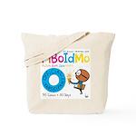 Piboidmo 2014 Tote Bag