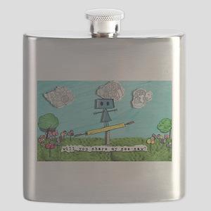 sharemyseesaw Flask