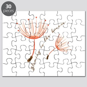 In The Breeze Puzzle