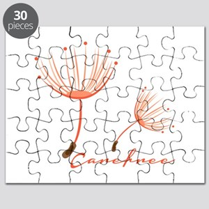 Carefree Puzzle