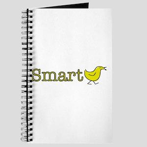 Smart Chick Journal