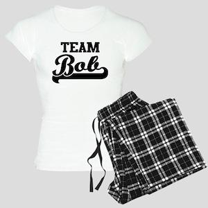 Team Bob Women's Light Pajamas