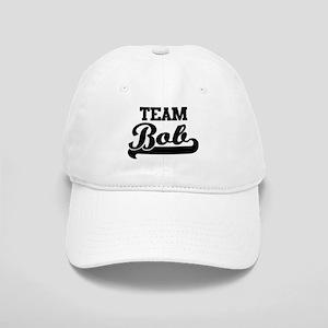 Team Bob Cap