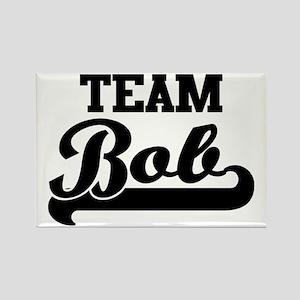 Team Bob Magnets