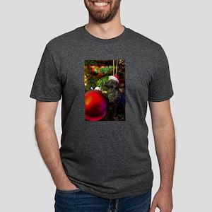 Puppys Christmas T-Shirt