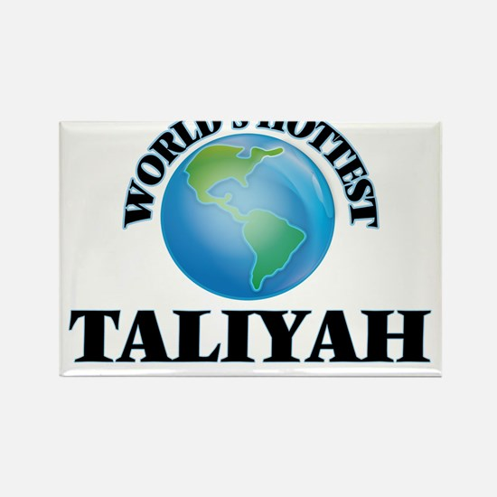 World's Hottest Taliyah Magnets