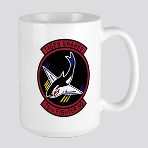75th_Fighter_Sqn Mugs