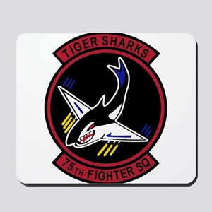 75th_Fighter_Sqn Mousepad