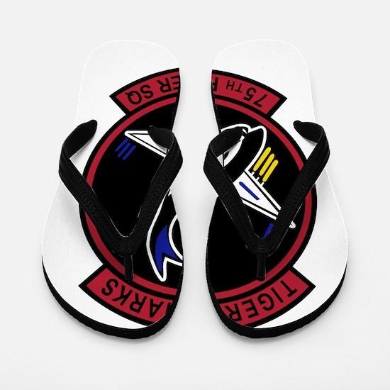 75th_Fighter_Sqn.png Flip Flops
