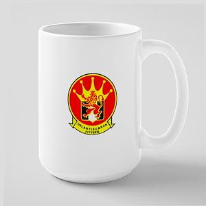 hs15 Mugs