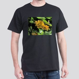 Tail Bromeliad T-Shirt