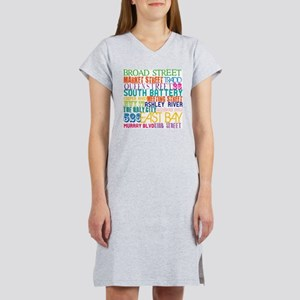 charleston_bright T-Shirt
