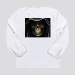 grimreaper Long Sleeve T-Shirt