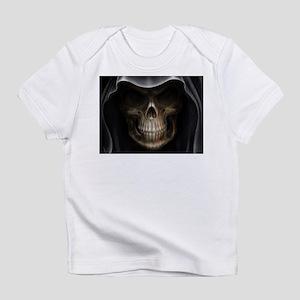 grimreaper Infant T-Shirt