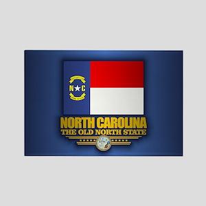 North Carolina (v15) Magnets