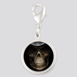 grimreaper Charms