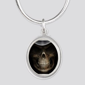 grimreaper Necklaces
