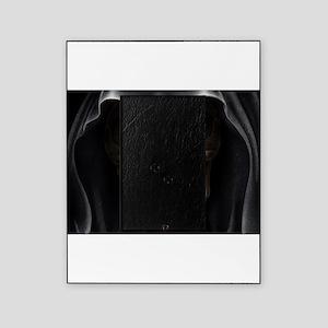 grimreaper Picture Frame