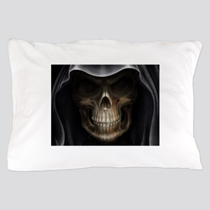 grimreaper Pillow Case
