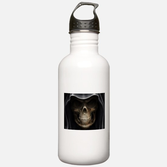 grimreaper Water Bottle
