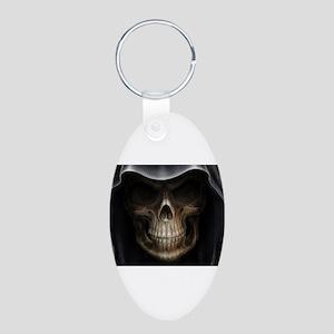 grimreaper Keychains
