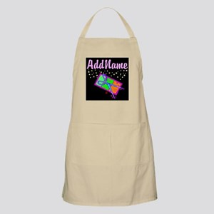 TOP HAIR STYLIST Apron