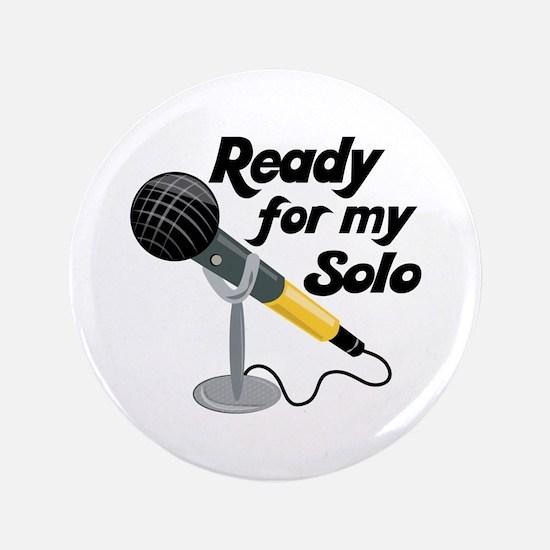 "My Solo 3.5"" Button"