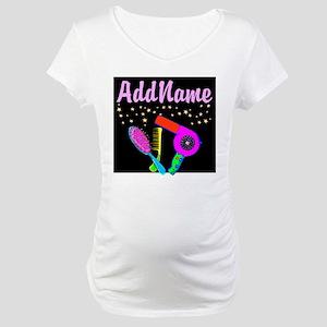 AMAZING STYLIST Maternity T-Shirt