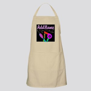 AMAZING STYLIST Apron