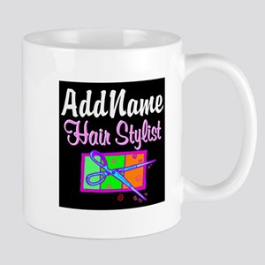 TRENDY STYLIST Mug