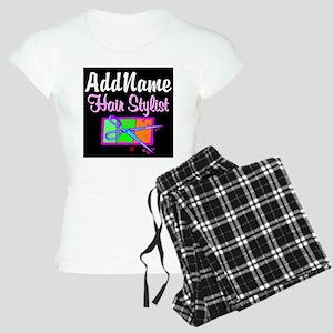 TRENDY STYLIST Women's Light Pajamas