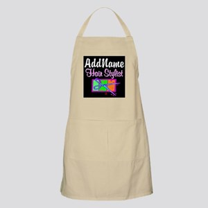 TRENDY STYLIST Apron