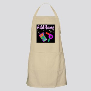 HOT HAIR STYLIST Apron