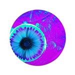 Purple Blue 3.5
